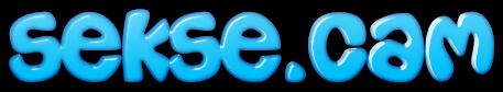 Sekse Cam logo